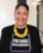 Shirley_X_Moore_Profile_Picture_Pawtucke