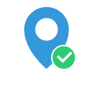 icon-2446691_1280.png
