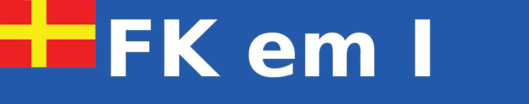 FKemI