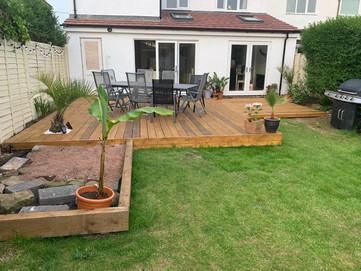 Garden 8.jpeg