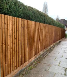 Fencing%2010_edited.jpg