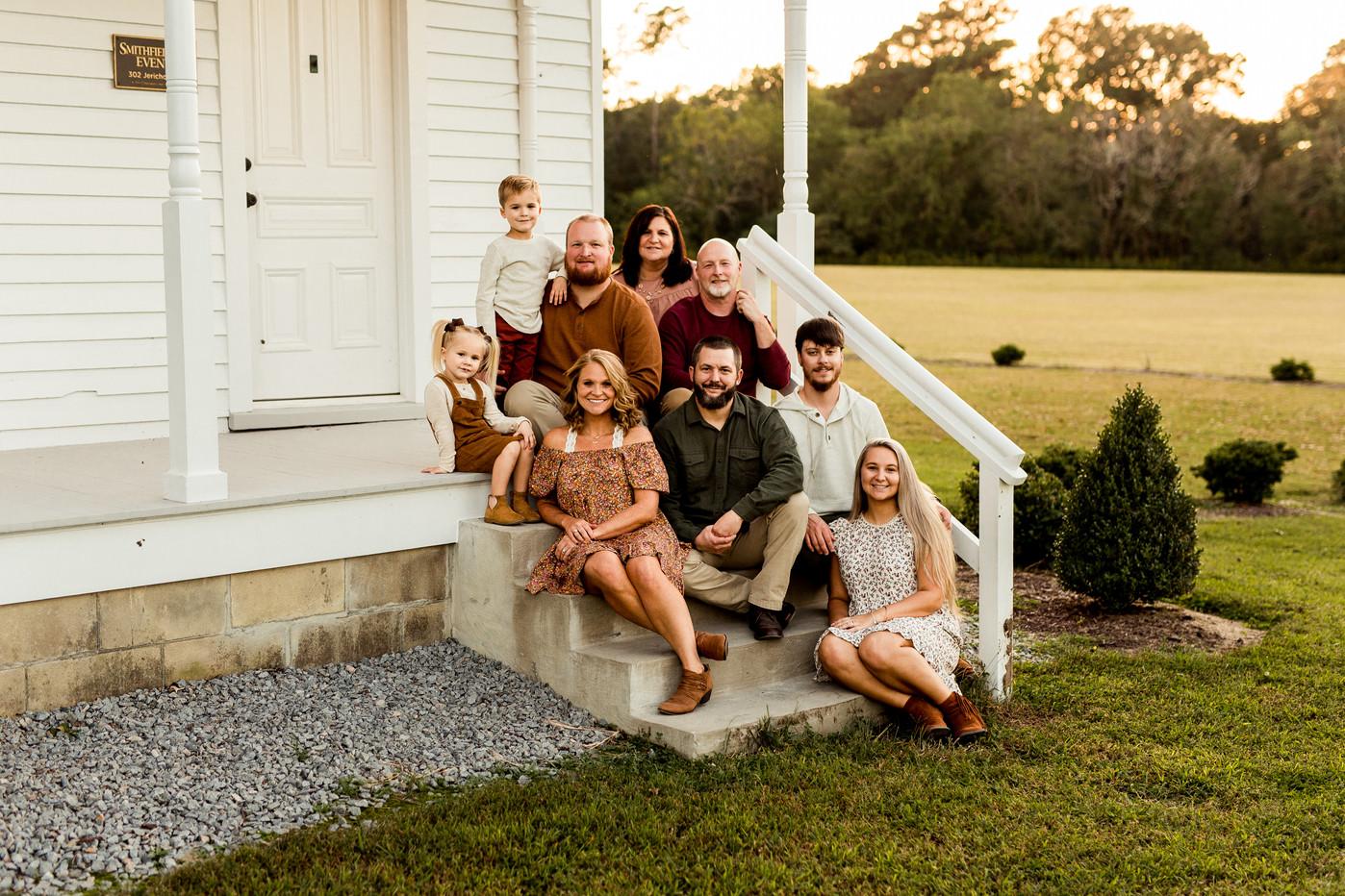 Umphlett Extended Family-1.jpg