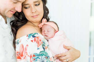 Clements Family-1.jpg