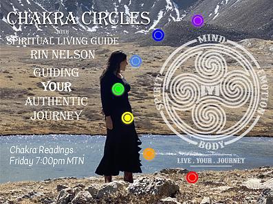 Chakra Circles 7pm.png