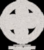 LYJ-new_edited_edited.png