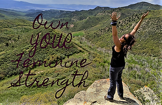 own YOUR feminine strength FB covers.png