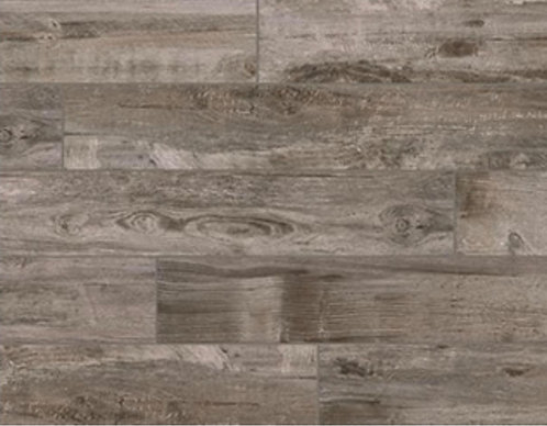 Colorbody  Porcelain - American Olean