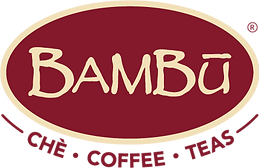bambu_cct.png