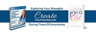 Simple Facebook Banner Create Your Poten