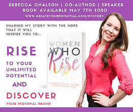 NEW Women Who Rise Promo Post.png