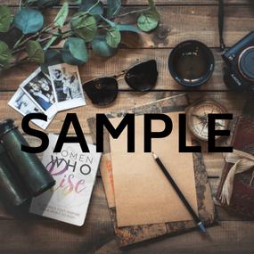 Sample1 (26).png