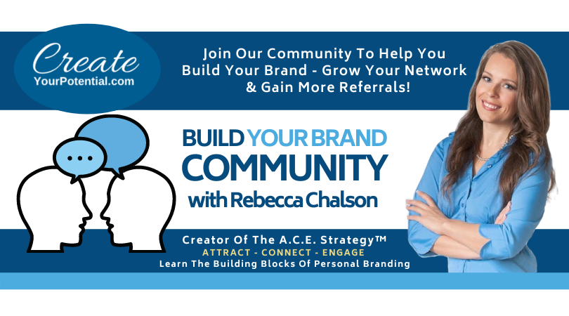 Build Your Brand Community.png
