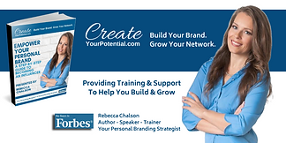 Empower Your Brand_ThinkificBanner.png