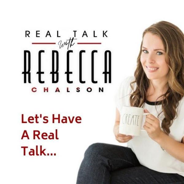 Real Talk Logo .jpg