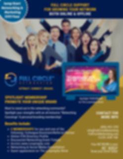 FCN Spotlight Membership - JPEG.jpg