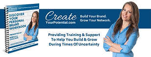 Facebook Banner_CreateYourPotential.png