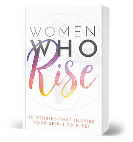 Women Who Rise Book.png