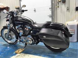 Mécanique Moto (4)