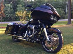 Mécanique Moto (15)