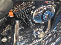 Mécanique Moto (14)
