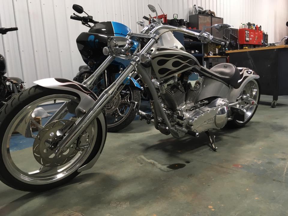 Mécanique Moto (13)