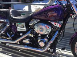 Mécanique Moto (12)