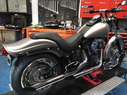 Mécanique Moto (2)