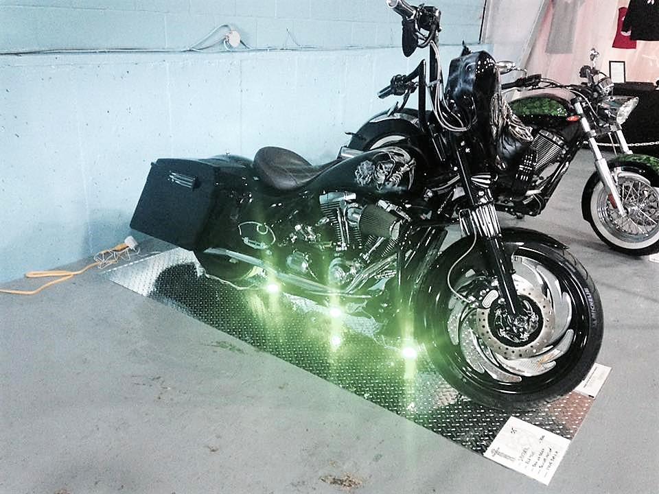 Mécanique Moto (17)