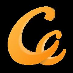ccw_logo2b_cmp.png
