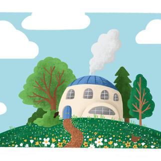 childrens book illustrator work 3