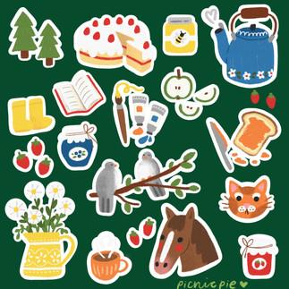 Cottage_Sticker_Set.jpg
