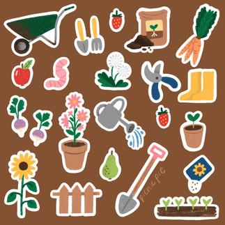 Garden_Sticker_Set.jpg
