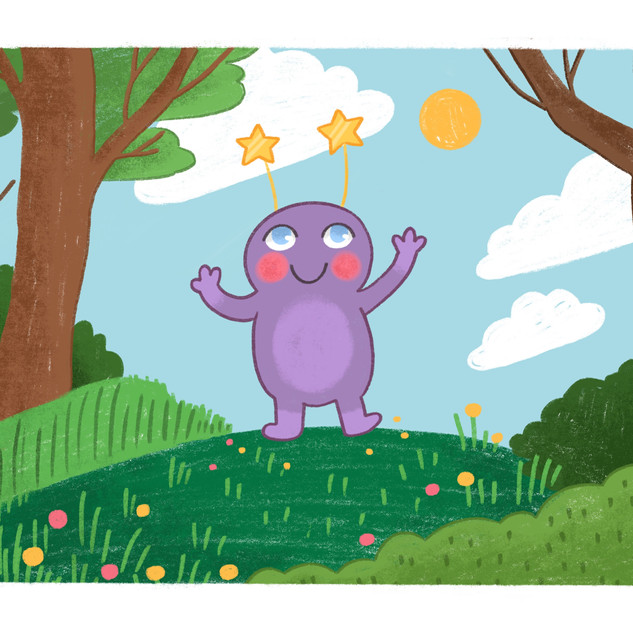childresns book illustrator work 1