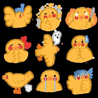 bird_emotion_stickers.png