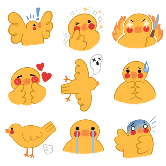 bird_emotion_stickers.png