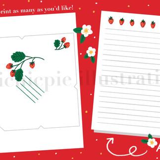 strawb_etsy_presentation_photo.jpg