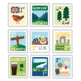 Stamp_Sticker_Set_.jpg