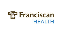 Doe-Anderson-News-AoR-Franciscan-Health_