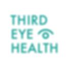 Partner_Image_thirdeyehealth_square_logo