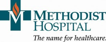 Methodist-Hospital-logo-300x120.jpg