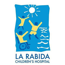 La-Rabida-Childrens-Hospital.jpg