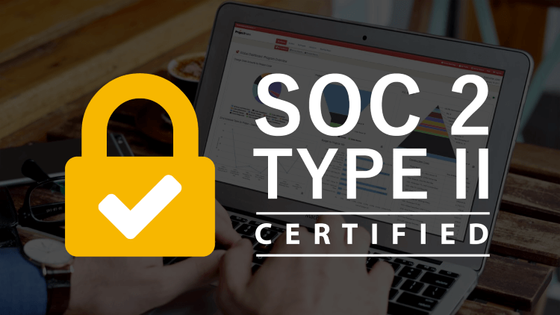Horizon Financial Completes the (SOC) 2 Type II Audit Examination
