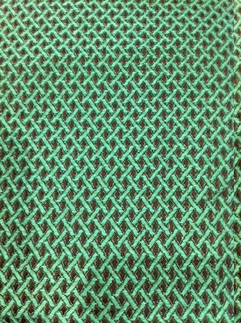 """Меб. ткань """"Рогожка"""" (зеленый).JPG"""