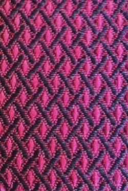 Ткань Решето 1100/05
