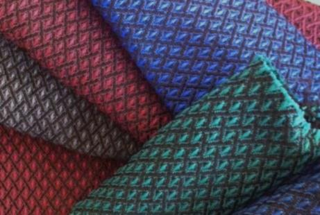 Серия меб. ткани Решето.jpg