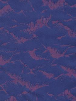 Горы (красный)