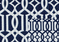 "ткань ""Византия"""
