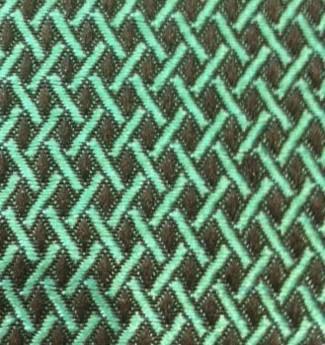 Меб. ткань Рогожка (зеленая).jpg