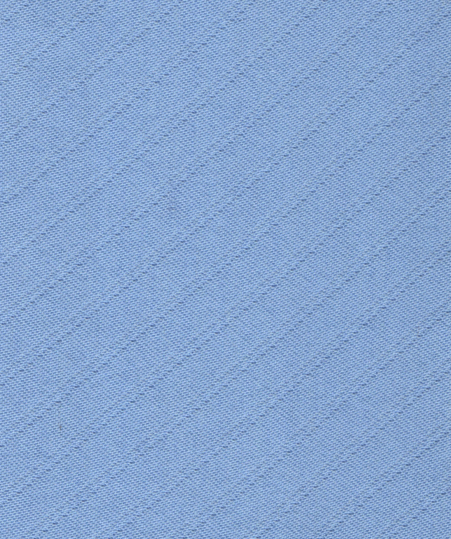 Вега (голубой)