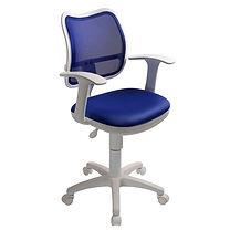 Офисное кресло (1).jpeg